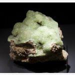 Smithsonite (херрерит)