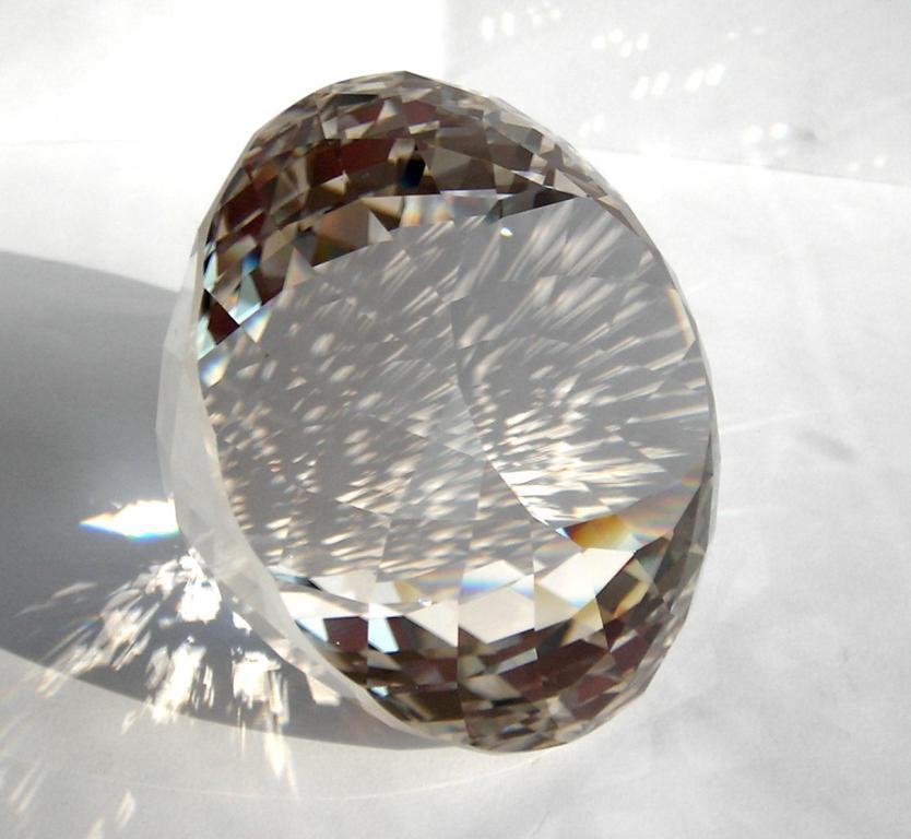 Горный хрусталь камень фото